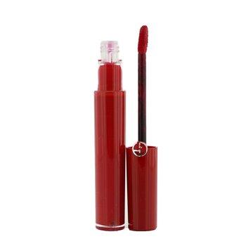 Giorgio Armani Lip Maestro Lip Gloss - # 503 (Red Fushia)  6.5ml/0.22oz