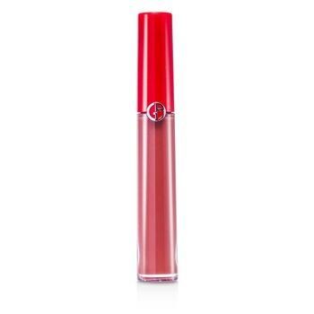 Giorgio Armani Lip Maestro Lip Gloss - # 200 (Terra)  6.5ml/0.22oz