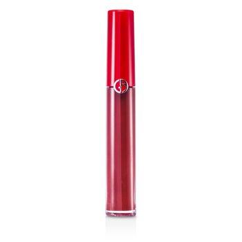 Giorgio Armani Lip Maestro Lip Gloss - # 201 (Dark Velvet)  6.5ml/0.22oz