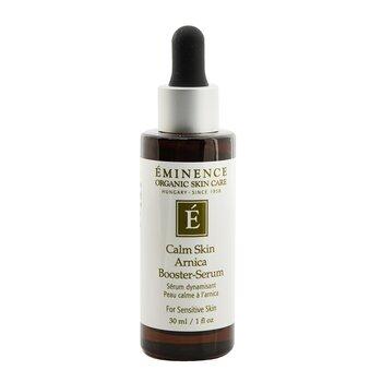 Eminence Calm Skin Suero de Árnica Amplificador (Para Piel Sensible)  30ml/1oz