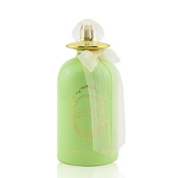 Reminiscence Heliotrope - parfémovaná voda s rozprašovačem (Do Re)  100ml/3.4oz