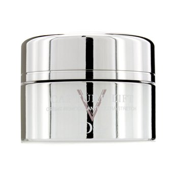 Christian Dior Capture Lift Crema Remodeladora Ultra-Estiramiento  50ml/1.7oz