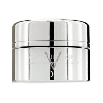 Christian Dior Capture Lift Ultra-Stretch Remodeling Creme  50ml/1.7oz