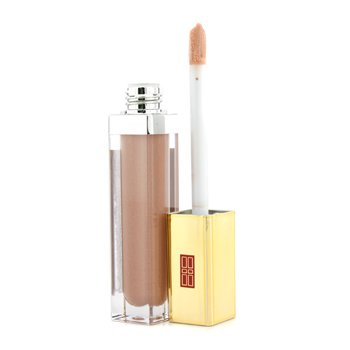 Elizabeth Arden Beautiful Color ملمع شفاه مضئ - # Cameo  6.5ml/0.22oz