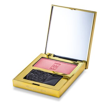 Elizabeth Arden Beautiful Color Radiance Blush - # 05 Blushing Pink  5.4g/0.19oz
