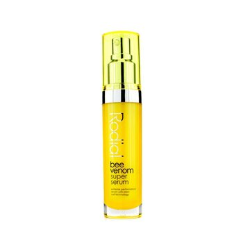 Rodial Bee Venom Super Suero de Veneno de Abeja  30ml/1.01oz