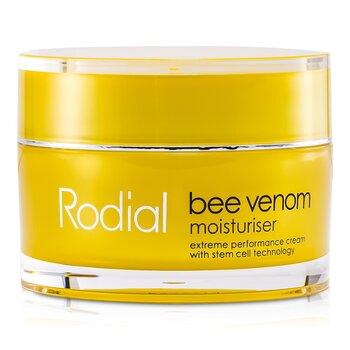 Rodial Bee Venom Hidratante de Veneno de Abeja  50ml/1.7oz
