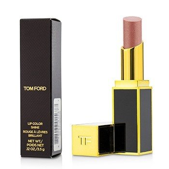 Tom Ford Brillo de Labios - # 05 Bare  3.5g/0.12oz