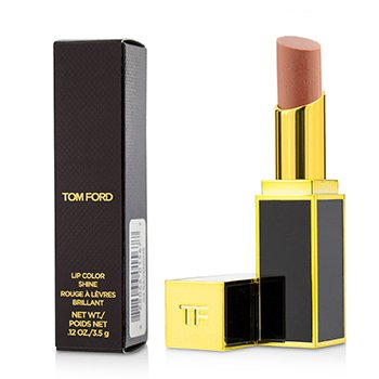 Tom Ford Brillo de Labios - # 06 Abandon  3.5g/0.12oz