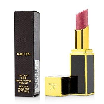 Tom Ford Lip Color Shine - # 03 Quiver  3.5g/0.12oz