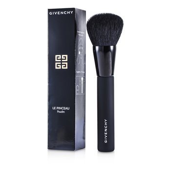 Givenchy Pędzel do pudru Le Pinceau Powder Brush