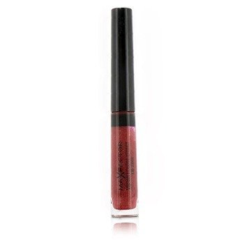 Max Factor Vibrant Curve Effect Lip Gloss - # 16 Artistic  5ml/0.17oz