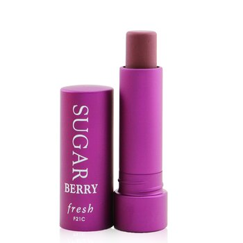 Fresh Sugar Berry Lip Treatment SPF 15  4.3g/0.15oz