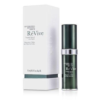 Re Vive Lip & Perioral Renewal Serum  15ml/0.5oz