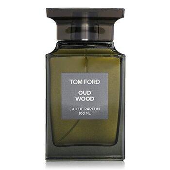 Tom Ford Private Blend Oud Wood Eau De Parfum Spray  100ml/3.4oz