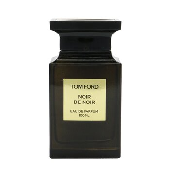 Tom Ford Private Blend Noir De Noir Eau De Parfum Spray  100ml/3.4oz
