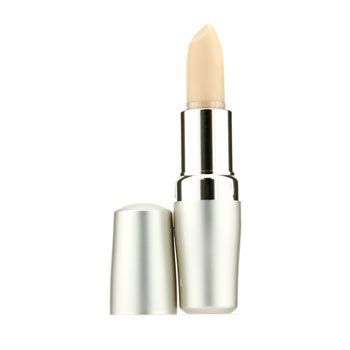 Shiseido The Skincare Protective Lip Conditioner SPF12  4g/0.14oz