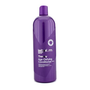 Label.M Therapy Age-Defying Conditioner  1000ml/33.8oz