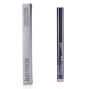Laura Mercier Caviar Stick Eye Color - # Grey Pearl  1.64g/0.05oz