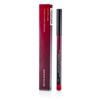 Kevyn Aucoin The Flesh Tone Lip Pencil - # Cerise (Cool Red)  1.14g/0.04oz