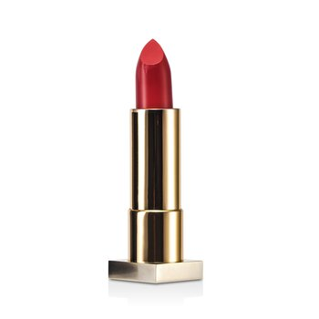 Kevyn Aucoin The Expert Color de Labios - # Falon  3.5g/0.12oz