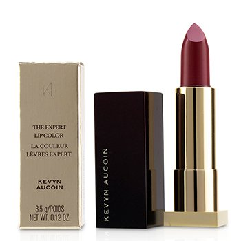 Kevyn Aucoin The Expert Color de Labios - # Marzie  3.5g/0.12oz