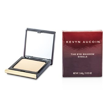 Kevyn Aucoin The Eye Shadow Single - # 102 Tusk  3.6g/0.125oz