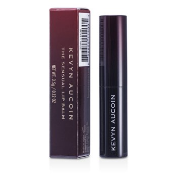 Kevyn Aucoin The Sensual Lip Balm  3.5g/0.12oz