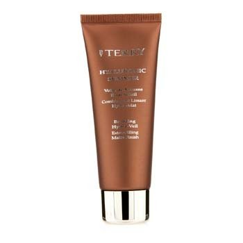 By Terry Hyaluronic Summer Hidra Velo Bronceador - # 2 Medium Tan  40ml/1.33oz