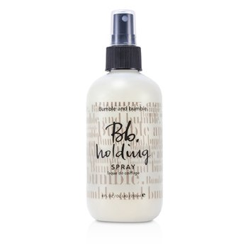 Bumble and Bumble Bb Spray Sostenedor