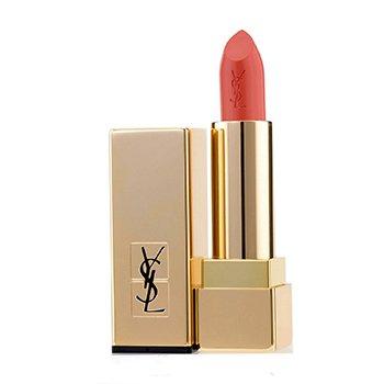 Yves Saint Laurent Rouge Pur Couture Pintalabios - # 51 Corail Urbain  3.8g/0.13oz