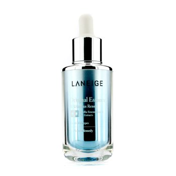 Laneige White Plus Renew Esencia Original (Para Todo Tipo de Piel)  40ml/1.3oz