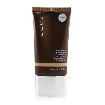 Becca Matte Skin Base a Prueba de Brillo - # Noisette  40ml/1.35oz