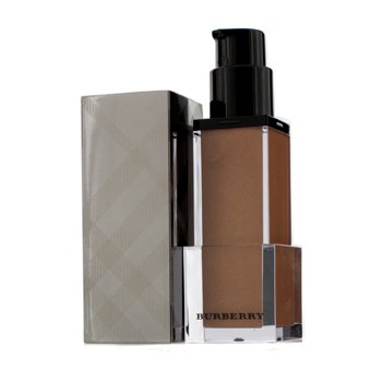 Burberry Fresh Glow Luminous Fluid Base - # No. 02 Golden Radiance  30ml/1oz