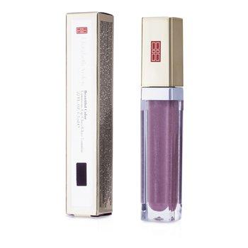 אליזבת ארדן Beautiful Color ליפ גלוס זוהר - # 12 Iridescent Mauve  6.5ml/0.22oz