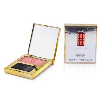 Elizabeth Arden Blush Beautiful Color Radiance - # 01 Sunburst  5.4g/0.19oz