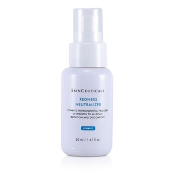 Skin Ceuticals Redness Neutralizer  50ml/1.67oz
