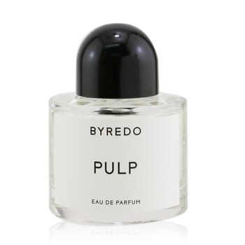 Byredo Pulp Eau De Parfum Spray  50ml/1.6oz