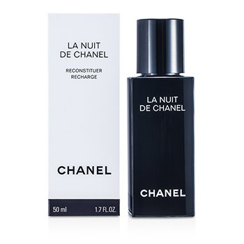 Chanel La Nuit De Chanel  50ml/1.7oz