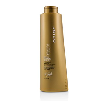 Joico Tratamento Intensivo K-Pak Intense Hydrator Treatment (Nova Embalagem)  1000ml/33.8oz