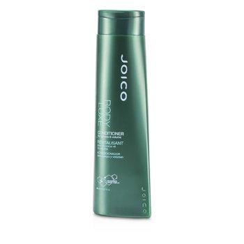 Joico คอนดิชั่นเนอร์ Body Luxe (ผมหนาขึ้น & เพิ่มวอยุ่ม)  300ml/10.1oz