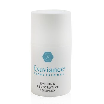 Exuviance Evening Restorative Complex  50g/1.75oz