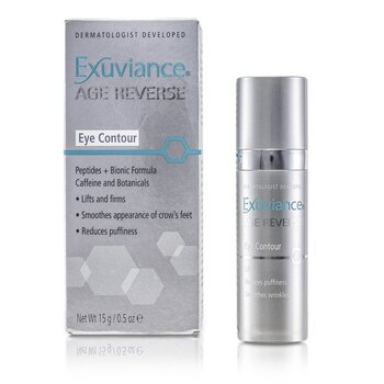 Exuviance Age Reverse Eye Contour  15g/0.5oz
