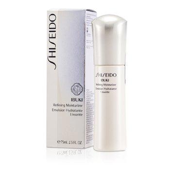 Shiseido IBUKI Hidratante Refinador  75ml/2.5oz