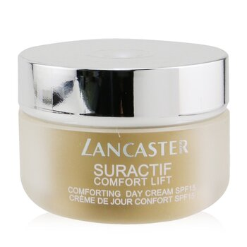 Lancaster Suractif Comforting Day Cream SPF 15 032 041  50ml/1.7oz
