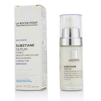 La Roche Posay Substiane [+] Serum (For Mature & Sensitive Skin)  30ml/1oz