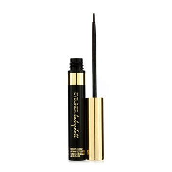 Yves Saint Laurent Eyeliner Baby Doll - # 0 Black  3ml/0.1oz