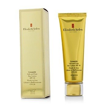 Elizabeth Arden Ceramide Lift and Firm Day Lotion SPF 30  50ml/1.7oz