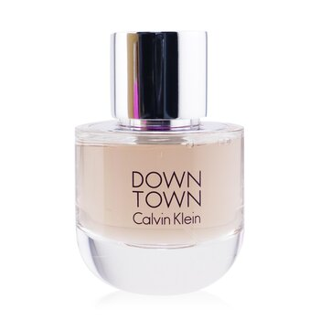 Calvin Klein Downtown Eau De Parfum Spray  50ml/1.7oz
