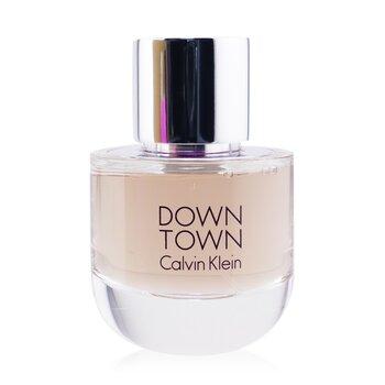 Calvin Klein Downtown parfemska voda u spreju  50ml/1.7oz